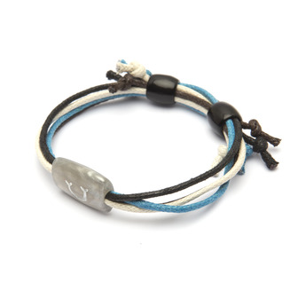 UNICEF CHILDREN BRACELET